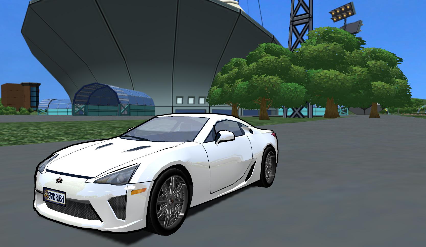 Lexus-LFA 원본1-1.jpg