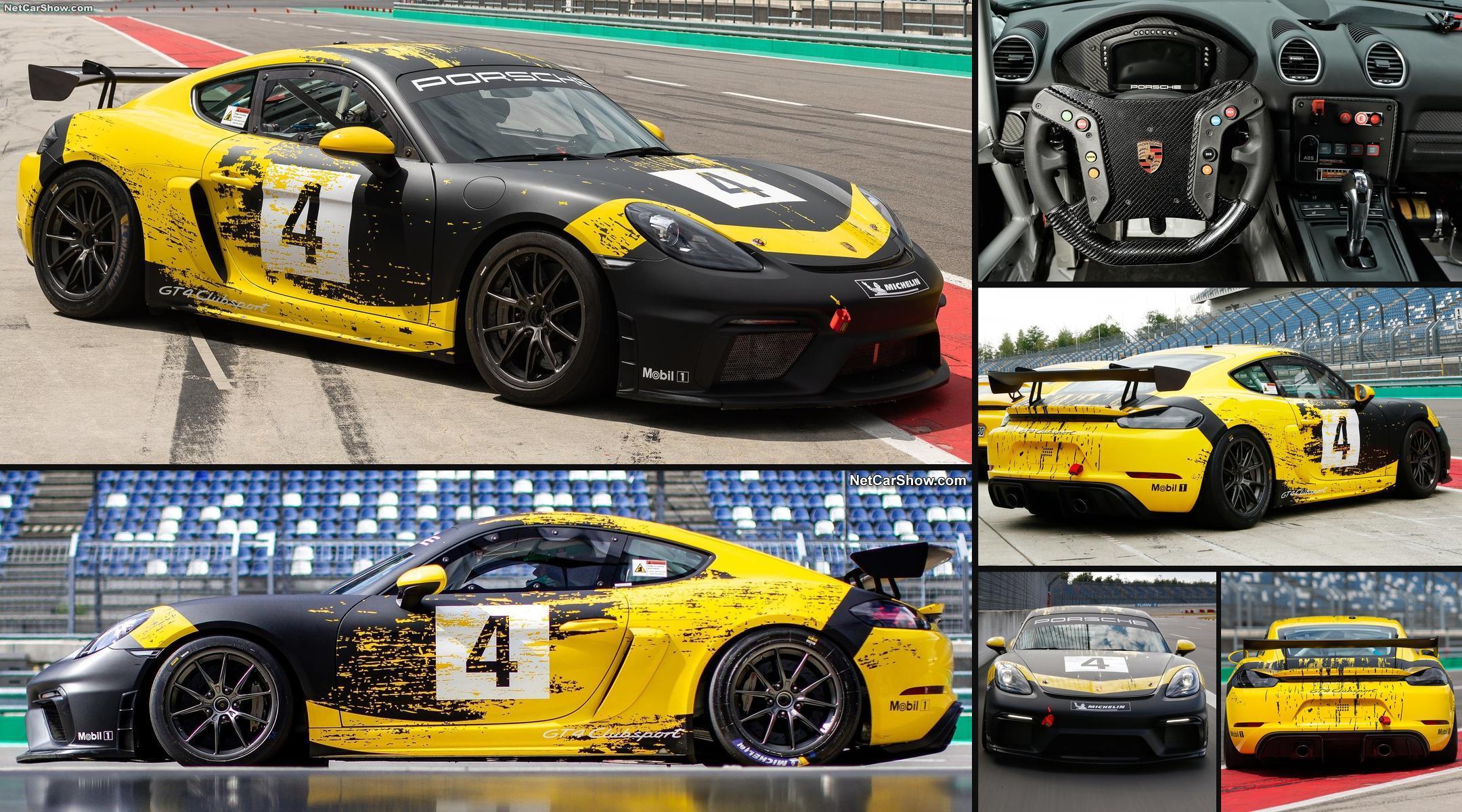 Porsche-718_Cayman_GT4_Clubsport-2019-ig.jpg