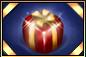 선물.png