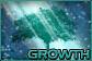 성장의 세계수.png